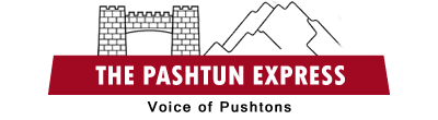 The Pashtun Express