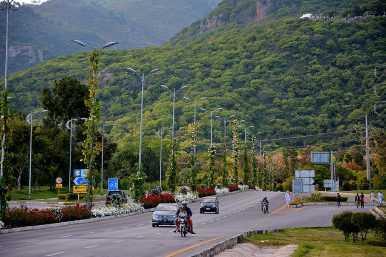 thediplomat-green_7th_avenue_islamabad-386×257