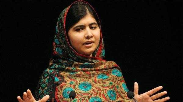 Malala-urges-Muslims-to-unite-for-peace