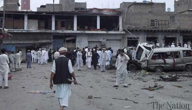 blast-in-parachinar-kills-12-injuring-dozens-1484981014-5112